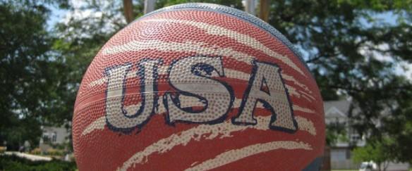 cropped-usa-basketball-pic.jpg