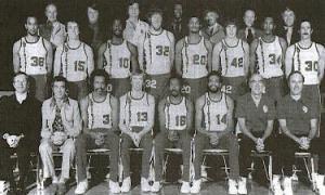 1977Blazers