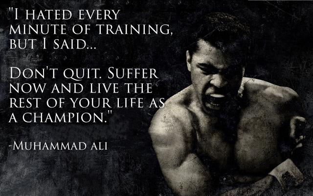 RIP Ali.jpg