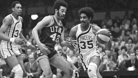 Pacers-71-72-Home-Roger-Brown-Stars