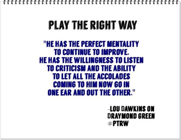 Lou Dawkins.jpg