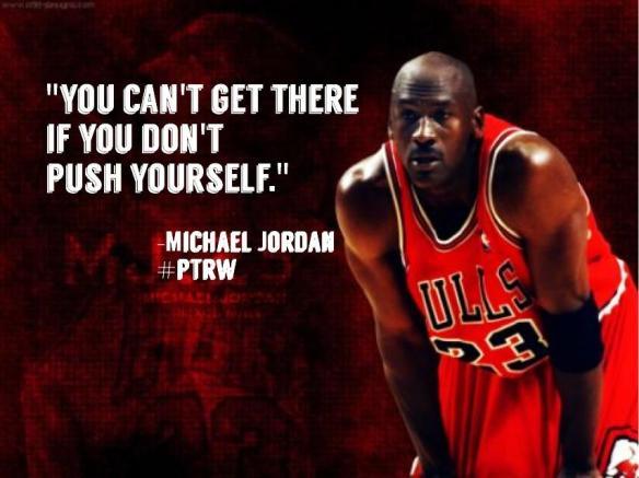 MJ Push