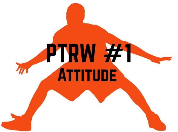 PTRW 1