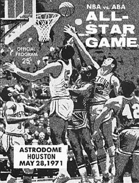 19771allstarlarge